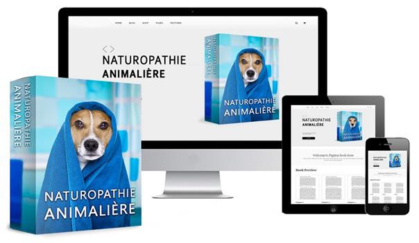 formation naturopathie animaliere